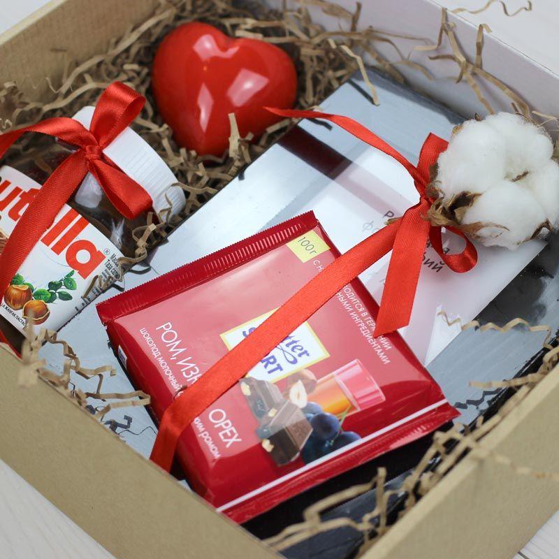 пожалуйста, подарки в коробочках своими руками картинки синалоа