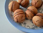 Сладости из печенья
