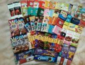 много шоколада_2