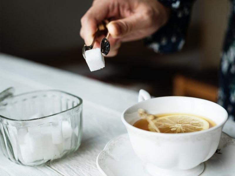Как сахар портит нашу жизнь, или 5 причин отказаться от сладкого