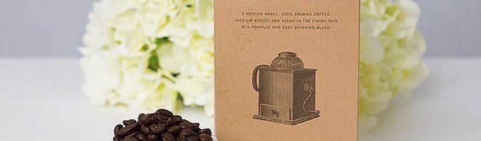 шоколад английский