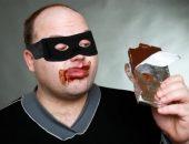Потянуло на сладкое: в Севастополе задержан «шоколадный» вор