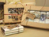 Пазлы, шоколад и подушки: музей Машкова в Волгограде выпустил новые сувениры