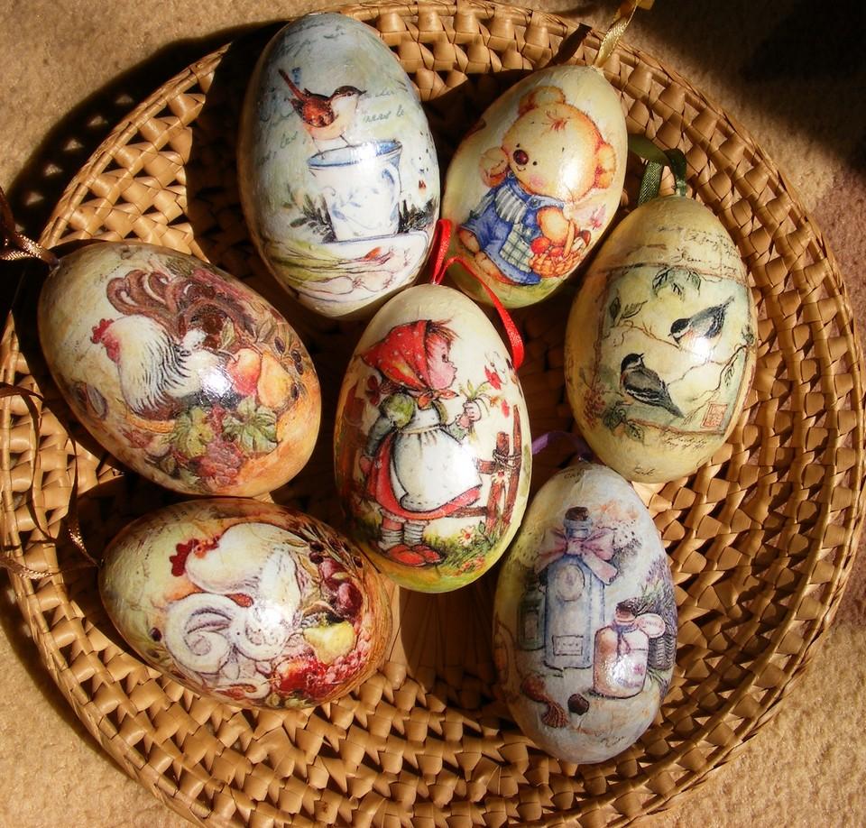 Картинки для пасхальных яиц декупаж, любить картинки поздравление