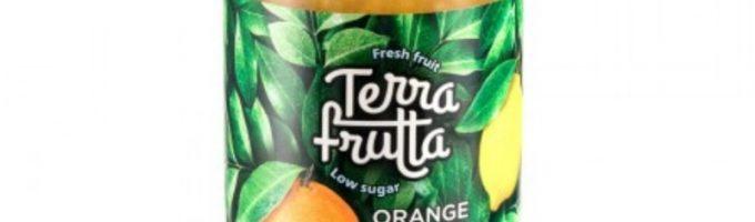 Terra Frutta
