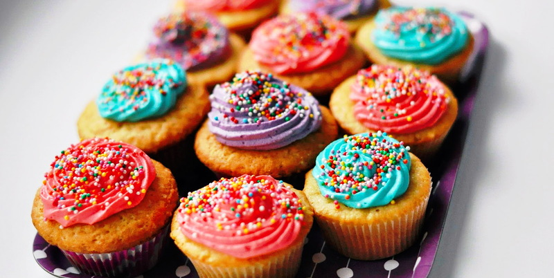 9 ошибок, допускаемых во время отказа от сладкого