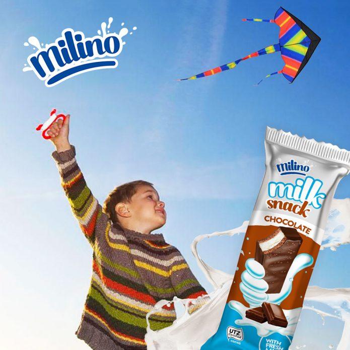 Milino