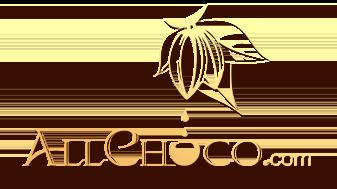 AllChoco.com - мы знаем все о шоколаде!