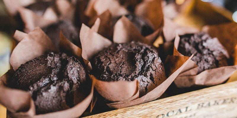 Семью из Железноводска шоколад довел до Парижа