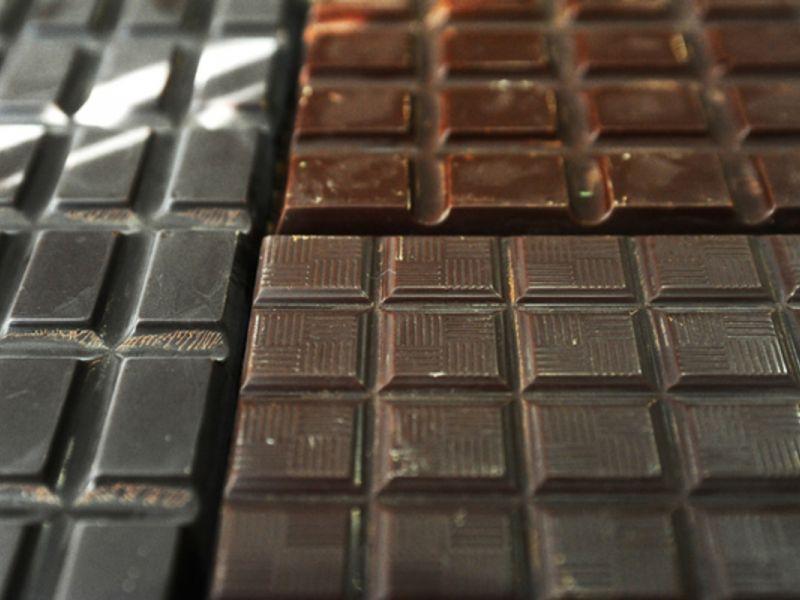 Какая безвредная доза шоколада названа специалистами на сегодняшний день