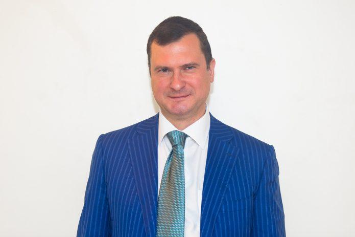 Алексей Буеверов
