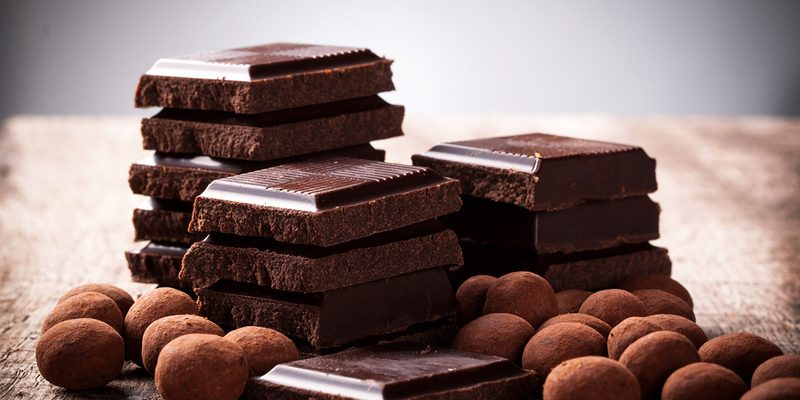 Опасна ли пищевая добавка E476 в составе шоколада