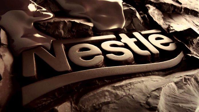 Компания «Нестле» пожаловалась на шоколадки «Катя Кэт» и «Мистик»