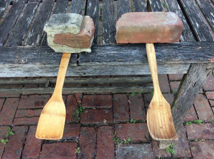 инструменты для приготовления сахарной ваты
