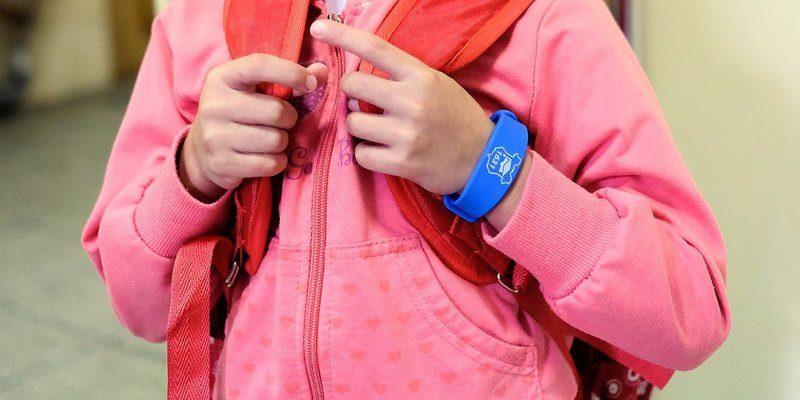 Булочки и мармелад: какие продукты родители запрещают покупать школьникам