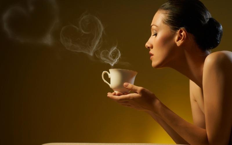 Напиток богов: в чем отличие кофе от какао