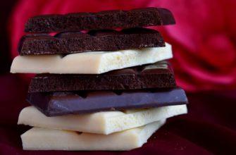 Бельгийский шоколад: где купить для кондитера, список лучших марок, состав, рецепты самостоятельного приготовления и правила выбора готового