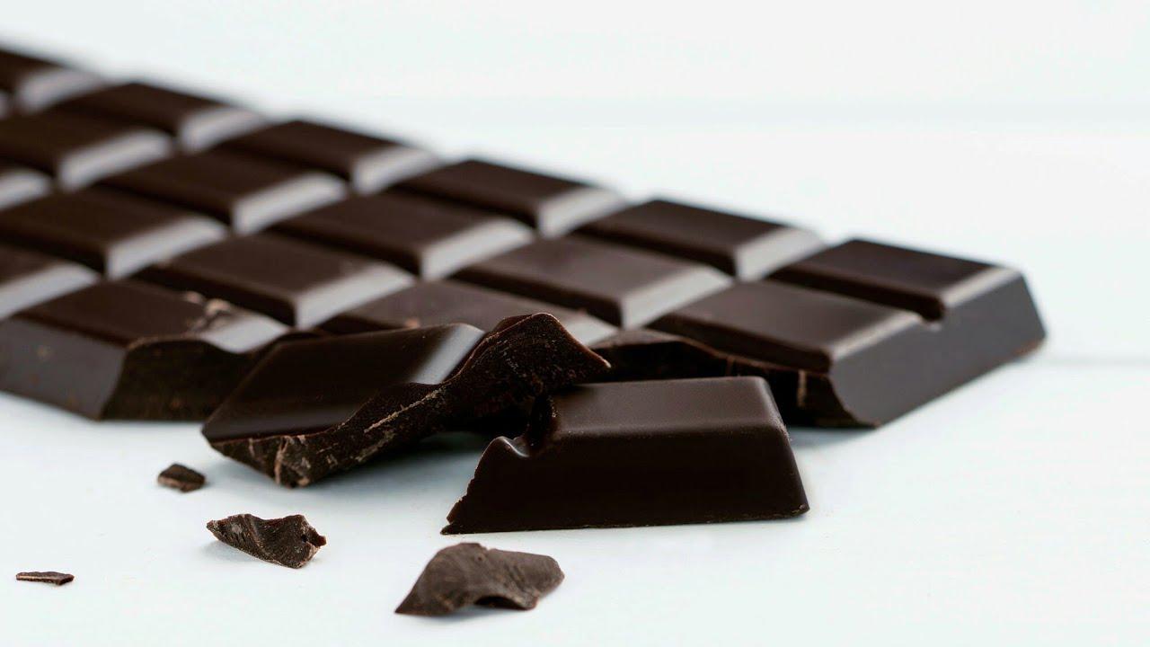 Горький шоколад без сахара: состав, полезные свойства, правила выбора и самостоятельного приготовления
