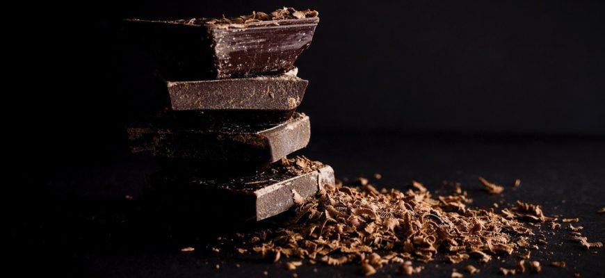 Можно ли есть шоколад: исчерпывающий обзор допустимых и недопустимых случаев употребления какао-сладости в пищу