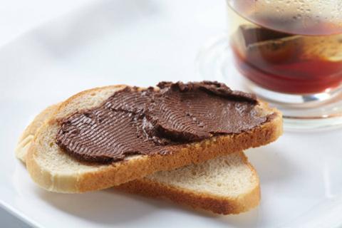 Шоколадное масло в домашних условиях: лучшие рецепты с пошаговой инструкцией и фото
