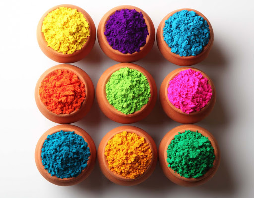 Как покрасить шоколад: подробная инструкция для окрашивания лакомства в домашних условиях