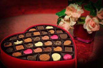Сколько шоколада можно есть в день: мнение врачей-диетологов