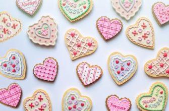 Шоколадные конфеты своими руками в домашних условиях: подробная инструкция по приготовлению и лучшие рецепты с фото